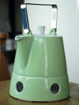 Teekanne Porzellan Mit Stövchen arzberg tric teekanne stövchen bei delikatessen